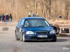 014_1_runda_Rally_Park_Cup_2021_Daniel.jpg