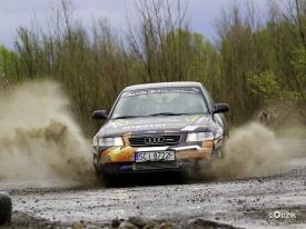 2runda_Rally_Park_Daniel_Godzik021.jpg
