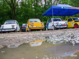 001Szombierki_Rally_Cup_2021–1Runda.jpg