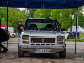 002Szombierki_Rally_Cup_2021–1Runda.jpg