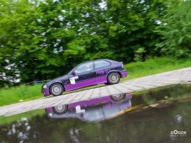 005Szombierki_Rally_Cup_2021–1Runda.jpg