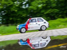006Szombierki_Rally_Cup_2021–1Runda.jpg