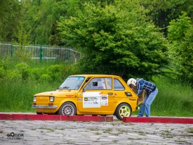 007Szombierki_Rally_Cup_2021–1Runda.jpg