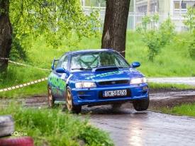 009Szombierki_Rally_Cup_2021–1Runda.jpg