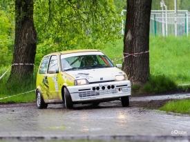 013Szombierki_Rally_Cup_2021–1Runda.jpg
