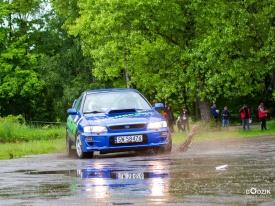 019Szombierki_Rally_Cup_2021–1Runda.jpg