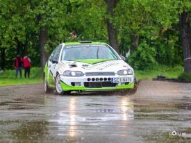 021Szombierki_Rally_Cup_2021–1Runda.jpg
