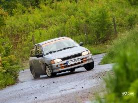 022Szombierki_Rally_Cup_2021–1Runda.jpg