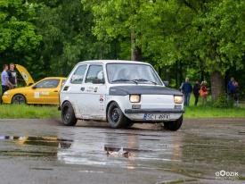 023Szombierki_Rally_Cup_2021–1Runda.jpg