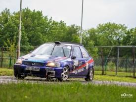 024Szombierki_Rally_Cup_2021–1Runda.jpg