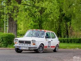 025Szombierki_Rally_Cup_2021–1Runda.jpg