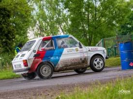 026Szombierki_Rally_Cup_2021–1Runda.jpg