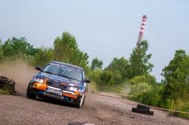 002_3_runda_Rally_Park_Cup_2021_Godzik.jpg