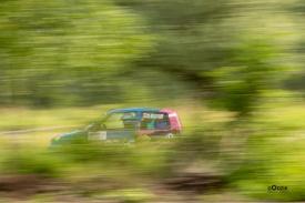 005_3_runda_Rally_Park_Cup_2021_Godzik.jpg