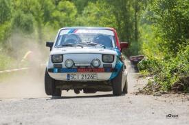 016_3_runda_Rally_Park_Cup_2021_Godzik.jpg