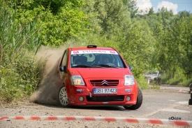 024_3_runda_Rally_Park_Cup_2021_Godzik.jpg